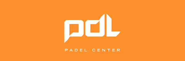 PDL center-logotyp