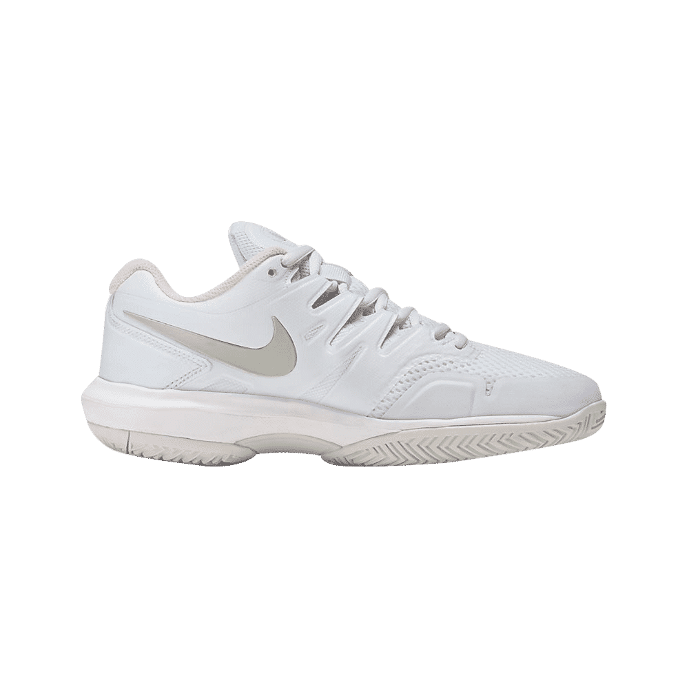 Nike Air Zoom Prestige women's shoes-padelsko dam