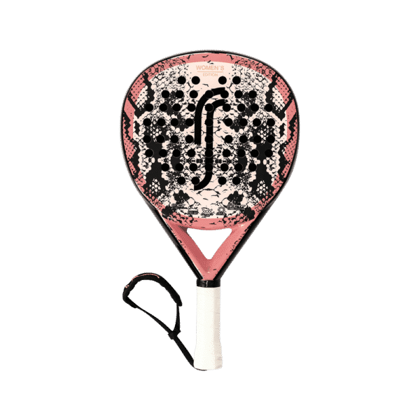 RS X-series womens edition snake