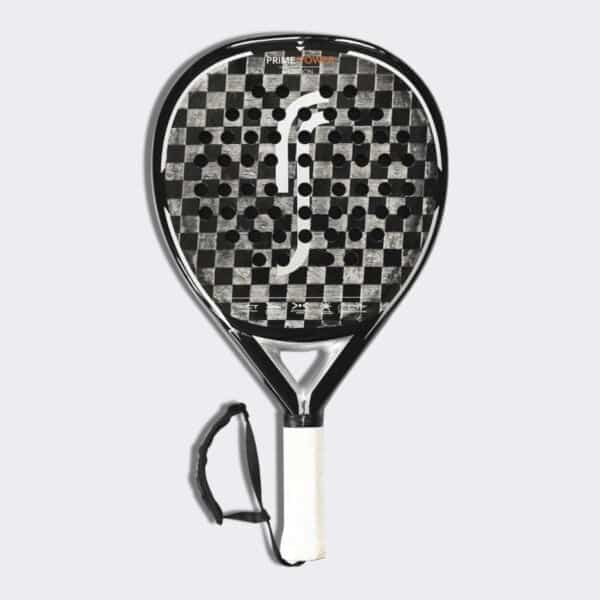 RS Z-series prime edition padelracket