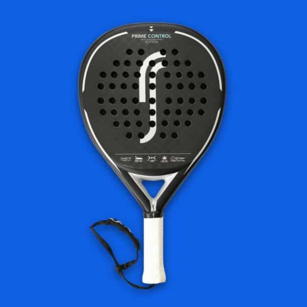 RS Z-series Prime Control Edition padelracket