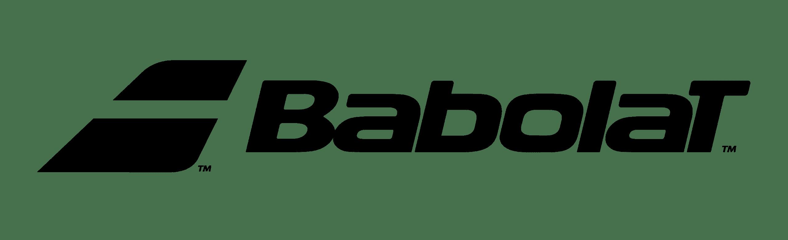 Babolat-logotyp