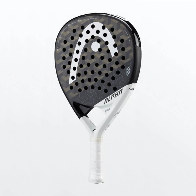 Head-graphene-360-alpha-pro