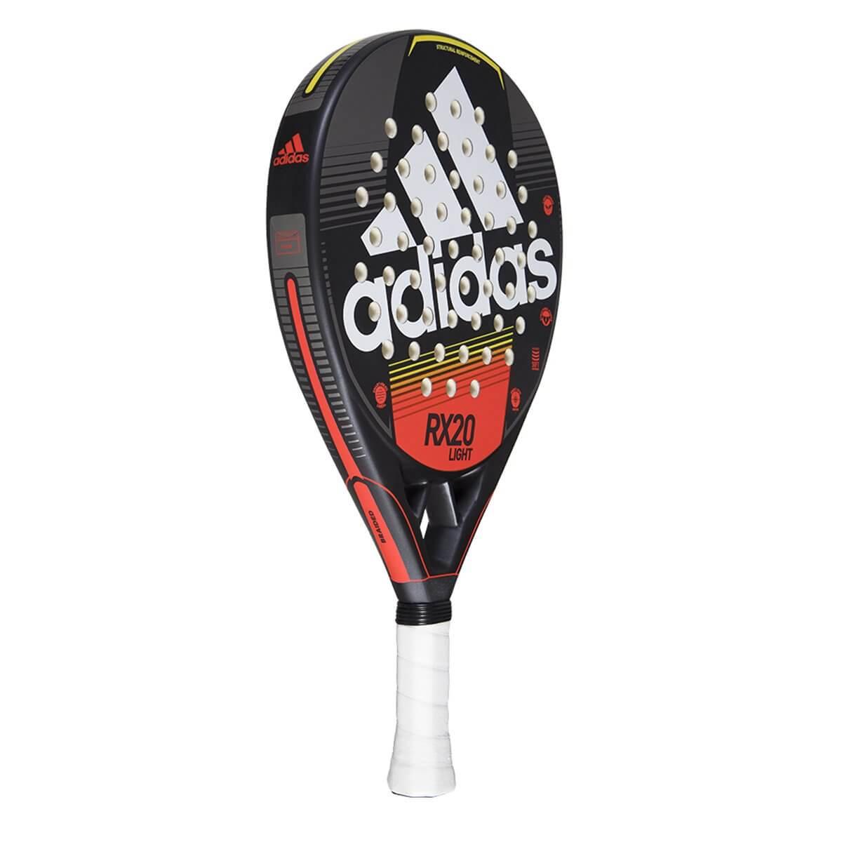 Adidas RX20 Light 2