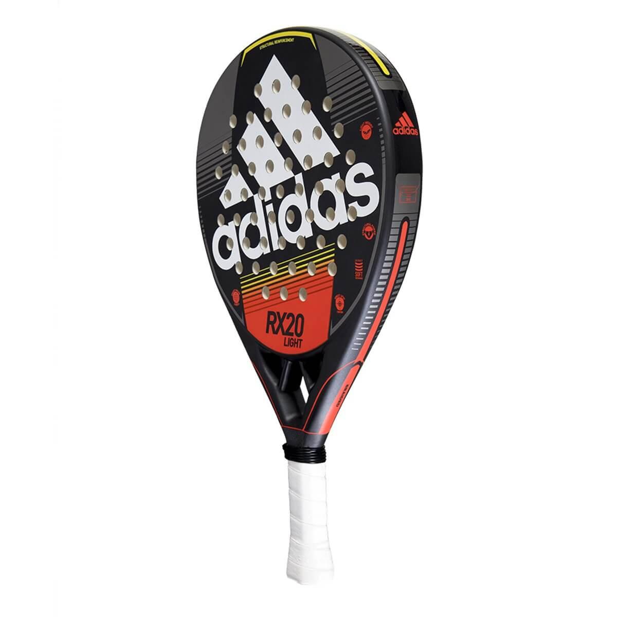 Adidas RX20 Light 3