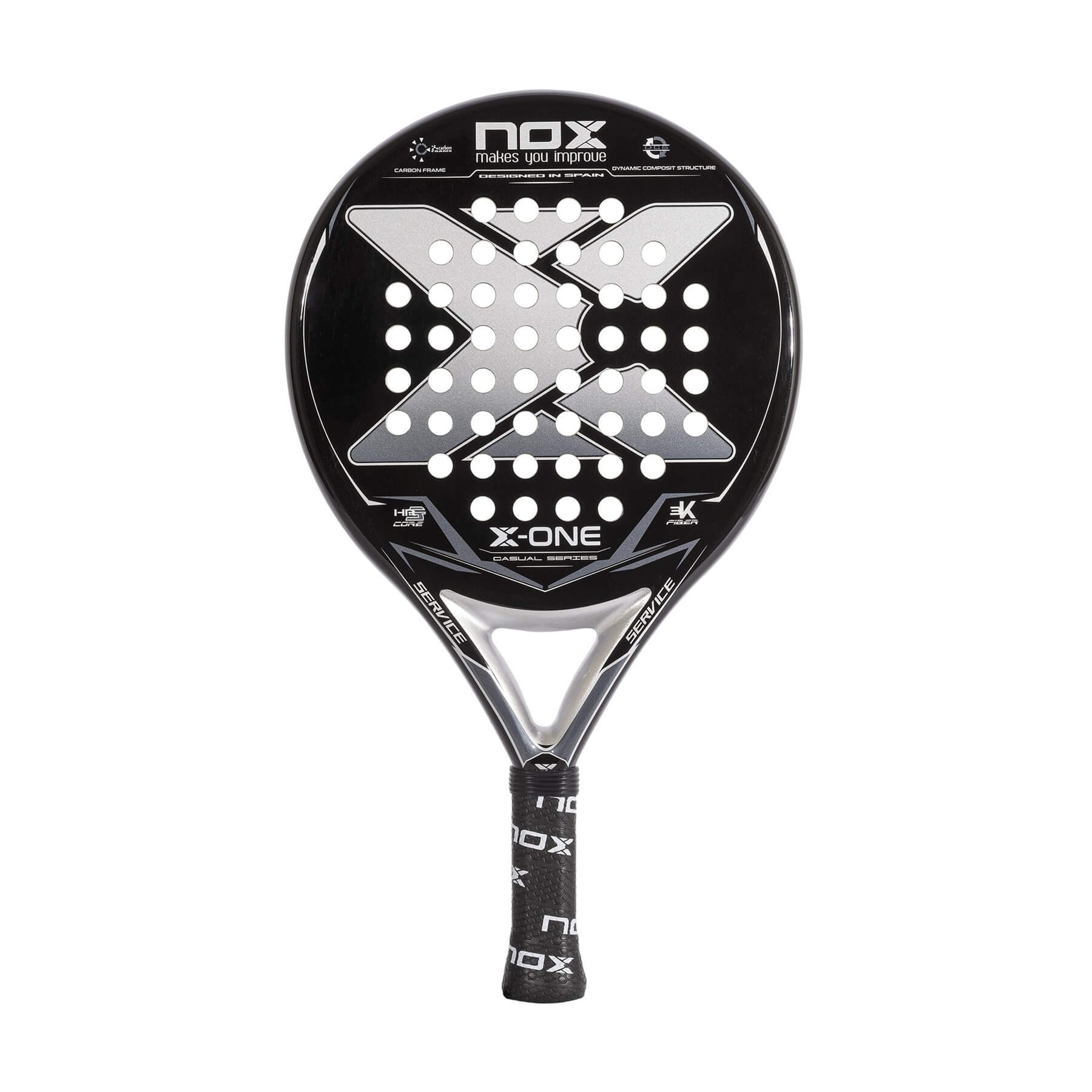 Nox X-One C.6