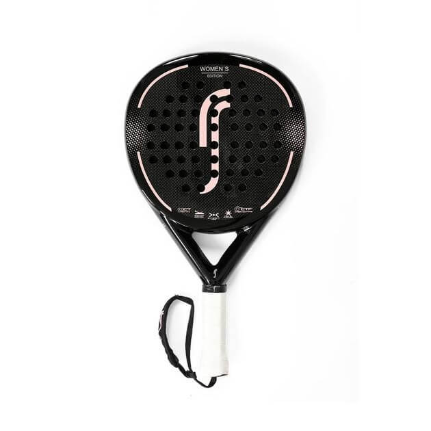 RS X-Series Womens Edition Pink