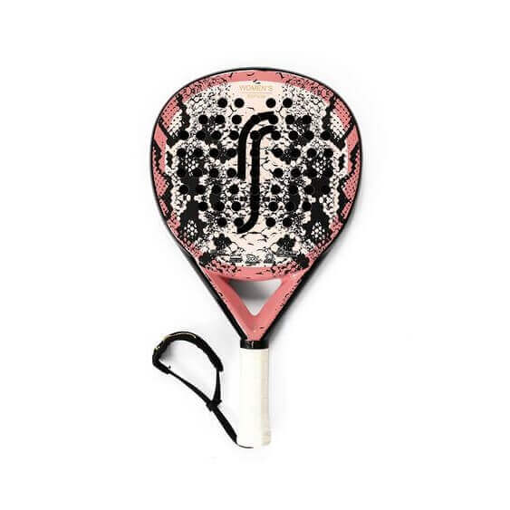RS X-Series Women's Edition Snake Skin