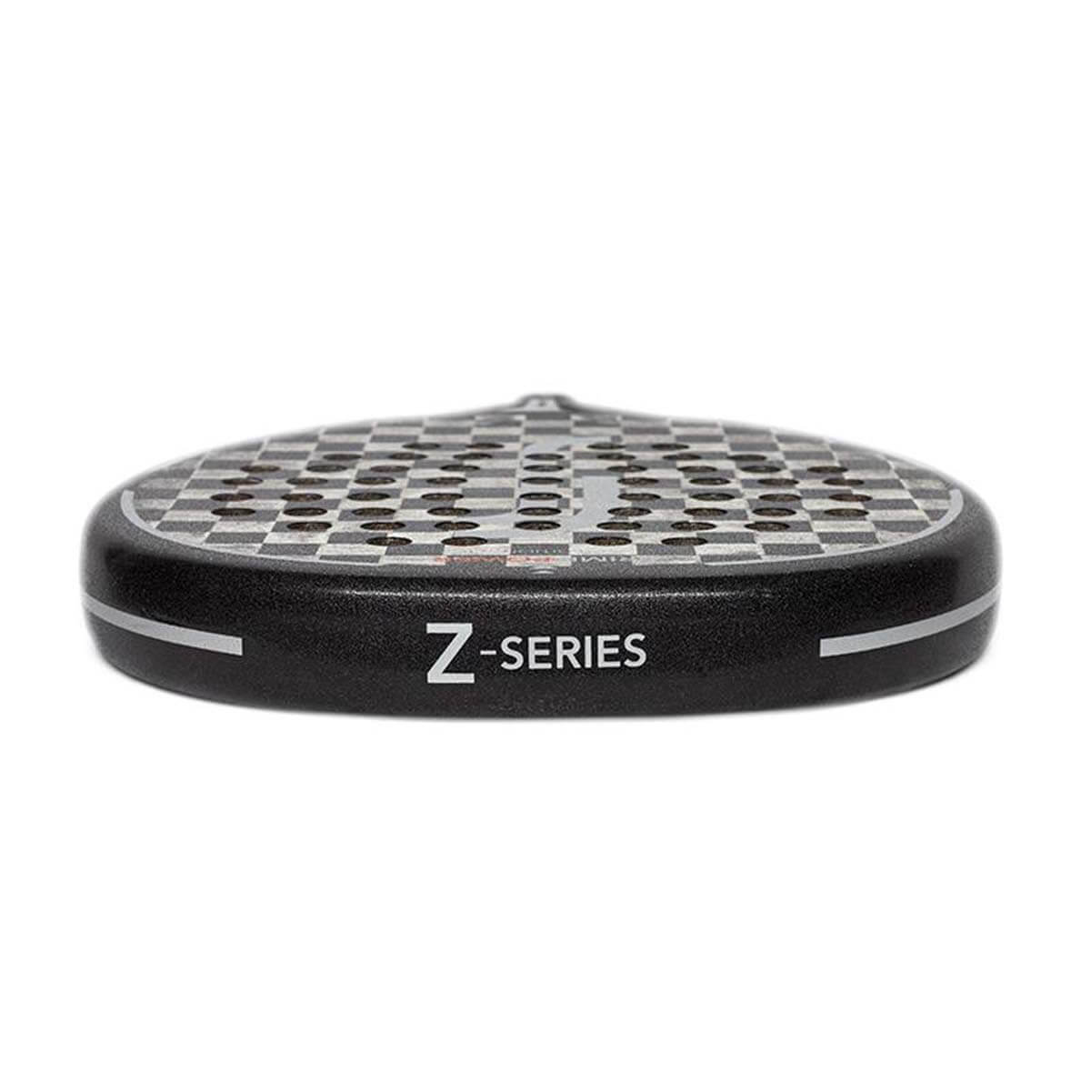 RS Z-Series Prime Edition Power topp